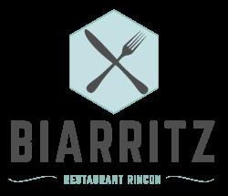 biarritz restaurant